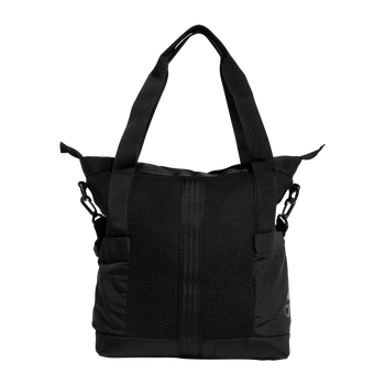 adidas All Me Tote Bag - Black