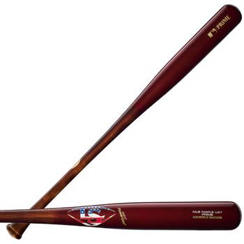 Louisville MLB Prime Warrior U47 Baseball Bat - Various Sizes
