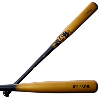 Louisville MLB Prime Maple I13 Drip Baseball Bat - Various Sizes