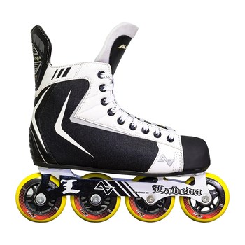 Alkali RPD Lite Inline / Roller Hockey Senior Skates