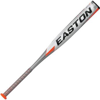 """Easton Maxum 360 -10 USSSA 2 3/4"""" Baseball Bat - Various Lengths & Weights"""