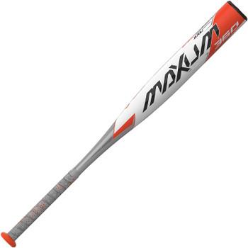 """Easton Maxum 360 -10,  2 3/4"""" USSSA Baseball Bat - Various Lengths & Weights"""