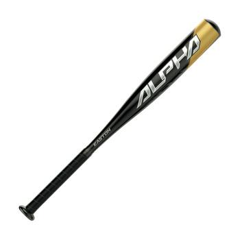 Easton USA Alpha -10, 2 1/4 T-Ball Bat - Various Lengths & Weights