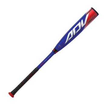 Easton ADV 360 -11, 2 5/8 2- Baseball Bat - Various Lengths & Weights