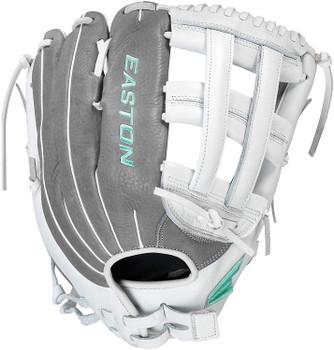 "Easton Fundamental FMFP13  13"" Fastpitch Softball Glove"