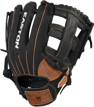 "Easton Prime Slowpitch Softball Glove 12.5"""