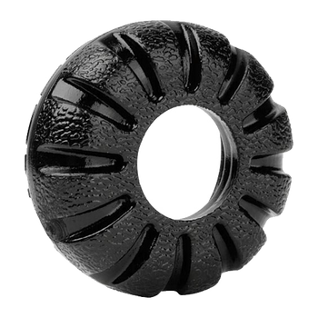 Easton Power Pad Bat Handle Choke Ring - Black