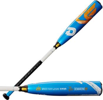 Demarini USA CF UFX21 (-10) Baseball Bat - Various Lengths