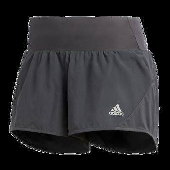 adidas Run It 3 Stripe PB Women's Running Shorts FQ2462