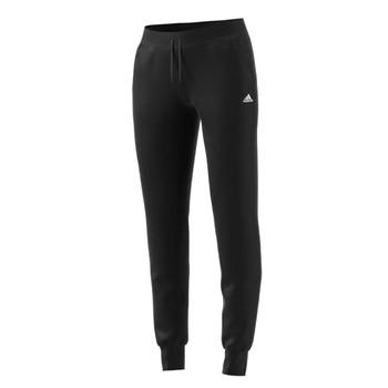 adidas Women's Fleece Jogger CG1630 - Black