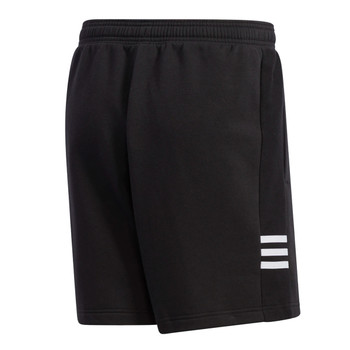 adidas Essentials Comfort Running Shorts GD5456 - Black, White