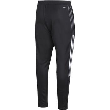 adidas Tiro 21 Men's Track Pant GH7305 - Black