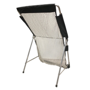 Sideline Pro Collapsible Kicking Cage