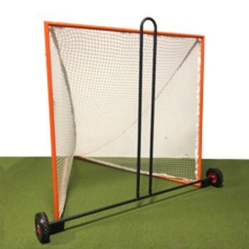 Trigon Sports Lacrosse Goal Dolly