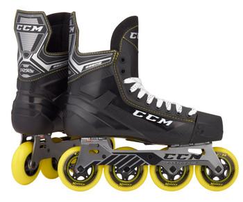 CCM RH9350 Inline Hockey Skates - Junior