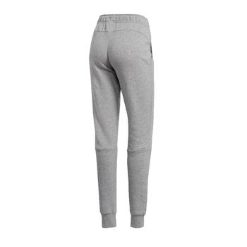 adidas Women's Fleece Jogger CF1912 - Grey