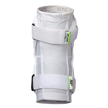 STX Cell V Men's Lacrosse Arm Guards