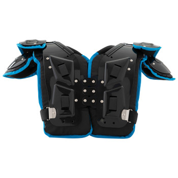 Champro Gaunlet II Football Shoulder Pads