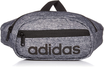 adidas Core Waist Pack - Various Colors