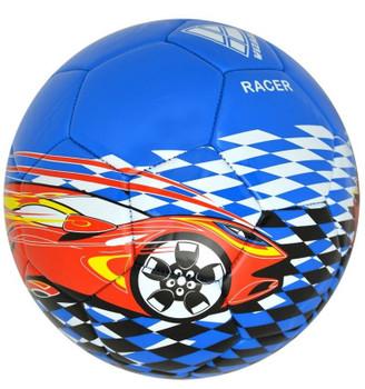 Vizari Racer Soccer Ball