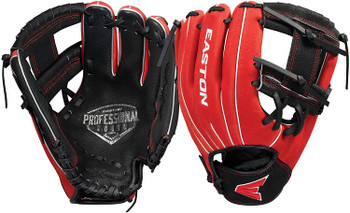 "Easton Professional 10"" Youth Baseball Glove"