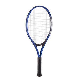 Champion Mid Size Aluminum Junior Tennis Racket