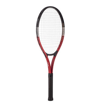 Champion Oversized Titanium Tennis Racket