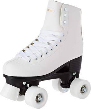 Roces RC1 Roller Classic Quad Roller Skates