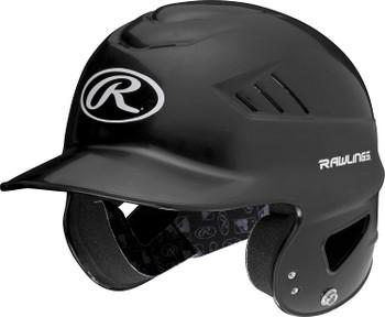 Rawlings Coolflo High School/College Baseball Batting Helmet