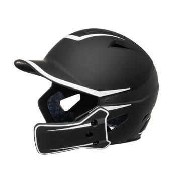 Champro HX Legend Plus Baseball Batting Helmet