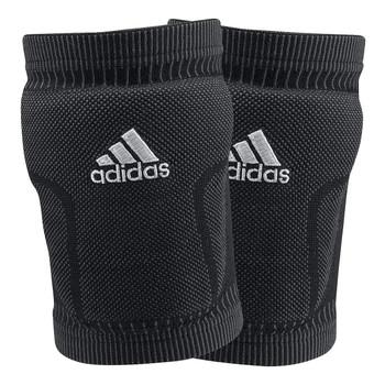 adidas Primeknit Volleyball Knee Pads - Black