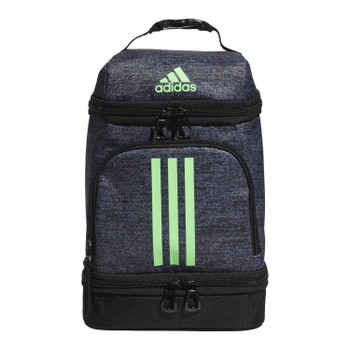 adidas Excel 2 Lunch Bag - Various Colors