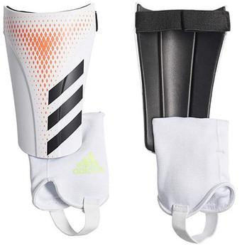 adidas Predator 20 Match Soccer Shinguard FH7532