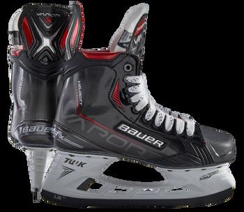 Bauer Vapor S21 Velocity SMU Skates - Senior