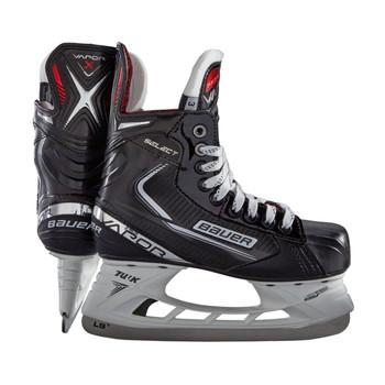 Bauer Vapor S21 Select SMU Skates - Junior