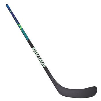 Bauer S21 X Junior Hockey Stick