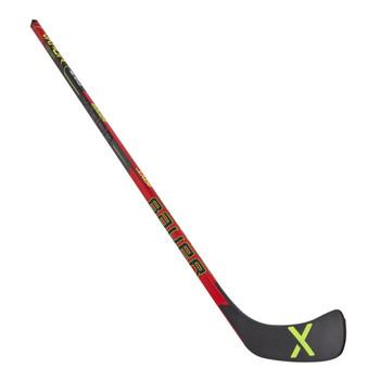 Bauer S21 Vapor Junior Hockey Stick