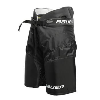 Bauer S21 Supreme Matrix SMU Intermediate Hockey Pants