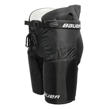 Bauer S21 Supreme Matrix SMU Junior Hockey Pants