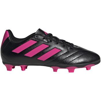 adidas Goletto VII FG Junior Soccer Cleats FV2895