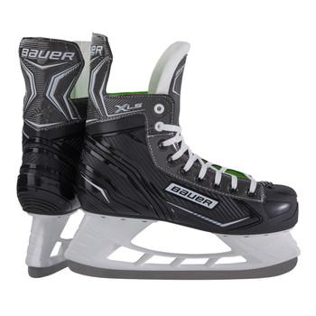 Bauer S21 X-LS Skates - Intermediate