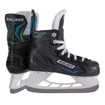 Bauer S21 X-LP Skates - Youth