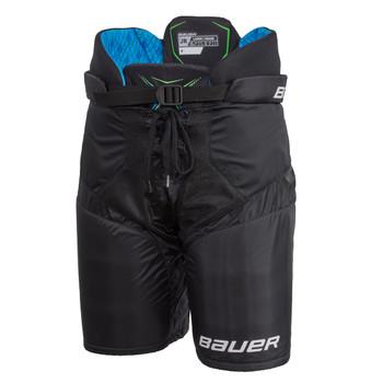 Bauer X Junior Hockey Pants