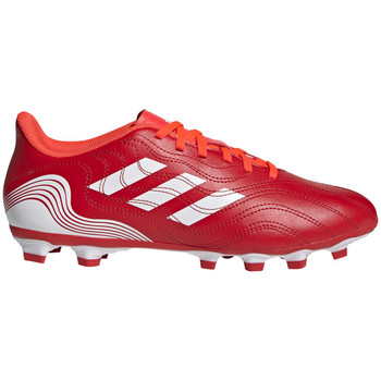 adidas Copa Sense .4 Firm Ground Adult Soccer Cleats FY6183