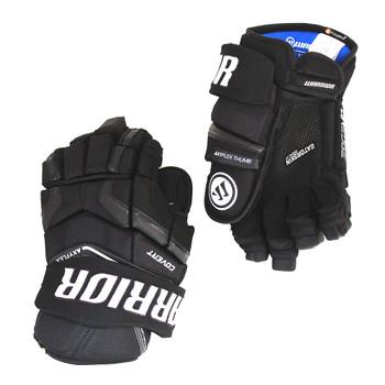 Warrior Convert QR Edge Ice Hockey Gloves - Various Colors