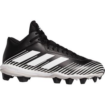 adidas Freak Mid MD 20 Men's Football Cleats EF3484