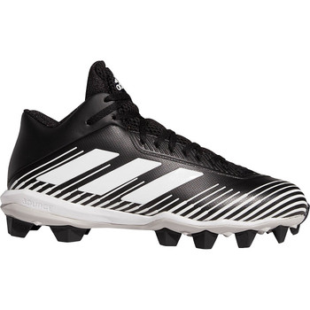 adidas Freak Mid MD 20 Youth Football Cleats EH3400