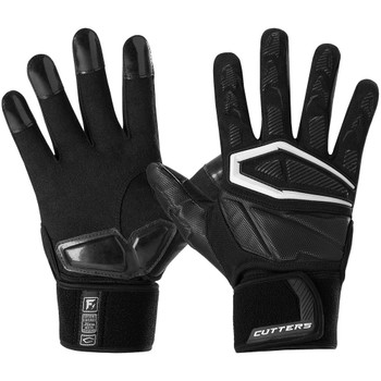 Cutters Force 4.0 Football Lineman Gloves