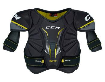 CCM Tacks 9040 Senior Hockey Shoulder Pads