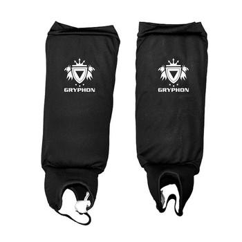 Gryphon Elite Field Hockey Sock Shinguard